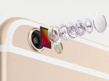 ลือ!! iPhone จะเปลี่ยนแบบ Major Change ในกล้องตัวต่อไป