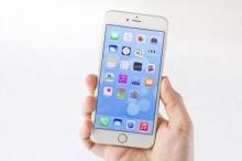 iPhone 6S จะต่างจาก iPhone 6 อย่างไร มาดู!