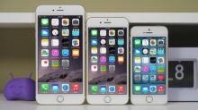ใช้ iPhone อย่างไร ไม่ให้ตัวเครื่องเต็มเร็ว เคล็ดลับดีๆ ที่ ผู้ใช้ไอโฟน ต้องอ่าน!