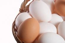 ต้มไข่อย่างไร? ให้ได้ไข่ต้มสุดเพอร์เฟ็กต์ น่ากินสุดๆ