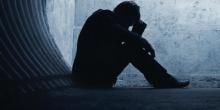 21 สิ่งที่ไม่มีใครเคยบอกคุณเกี่ยวกับ โรคซึมเศร้า
