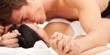 กิจกรรมบนเตียงช่วยลดน้ำหนักได้จริงหรือ ?