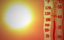 4 โรค ที่ต้อง ระวังหนักมาก ในหน้าร้อนจัดๆ