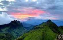 8 สถานที่เที่ยวแสนสวยในไทยที่ควรไปก่อนแก่!!!