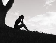 5 เรื่องจริงของ โรคซืมเศร้า