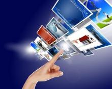 5 ข้อควรรู้ ก่อนเลือกใช้อินเทอร์เน็ตบ้านที่ใช่สำหรับคุณ