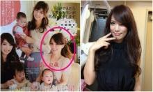 ฮือฮา! คุณยายยังสาว มีลูก 2 หลานอีก 3 แต่หน้าตาสวยใสราวกับเด็กสาววัย 20
