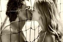5 ไอเดีย จูบ ให้น่ารัก เพิ่มเลเวลรักให้ยิ่งแฮปปี้