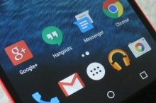 ผู้ใช้ Android ระวัง พบช่องโหว่ใหม่ แฮคมือถือผ่าน MMS สามารถล้วงข้อมูลได้ทั้งเครื่อง