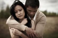 9 สิ่งที่มักพบเมื่อชายไทยที่มีเมียน้อย อ่านแล้วใช่เลย!!