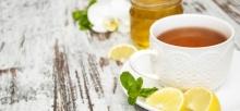 ฉันดื่มน้ำผึ้งมะนาวอุ่นทุกเช้าเป็นเวลา 1 ปีและนี่คือสิ่งที่เกิดขึ้น