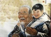 หลักจิตวิทยา ปลุกพลังในตัว..กับคำสอนคนจีน