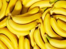หลบ 8 โรคร้ายง่ายๆ ด้วยกล้วย