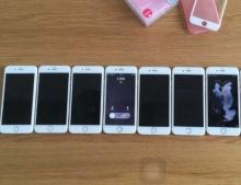เอาที่สบายใจเลย!!!! หนุ่มสุดชีช้ำ ซื้อไอโฟนมา 9 เครื่อง เพื่อทำแบบนี้เย้ยแฟนเก่าซ่ะงั้น!!