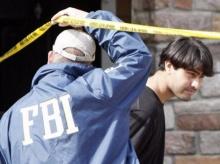 ระวังตัวเอาไว้ให้ดี!! เผย 8 กลยุทธ์ในการจับโกหก จากอดีตเจ้าหน้าที่ FBI