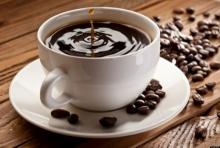 กาแฟบอกนิสัย คุณล่ะชอบดื่มกาแฟอะไร