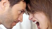 10 คำบอกเลิก ที่คุณอาจเคยได้ยินกับหูตัวเอง ! บอกเลยว่าเจ็บ