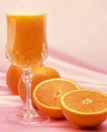 เตือนเครื่องดื่มเสียสาว ทั้งกาแฟ-น้ำส้มซอง