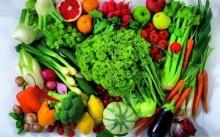 กินอาหารเป็นยา หรือ จะกินยาเป็นอาหาร