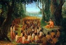 25 ความเปลี่ยนแปลงของชีวิต ที่ควรเรียนรู้จากพระพุทธเจ้า