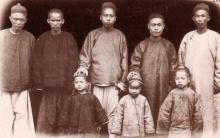 รู้ไหมประเทศใดที่มีชาวจีนอพยพสูงเป็นอันดับ 1 ในโลก?