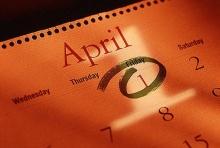 1 เมษายน วันนี้พูดโกหกได้ไม่ผิดนะ!!