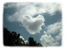 นี่แหละ.. ความรัก !!!