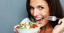 5 อาหารที่ไม่ได้ดีอย่างที่คุณคิด ส่งผลทำลายสุขภาพ!