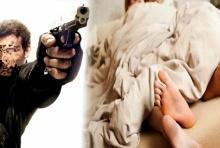 ยิงชู้ ตาย ไม่ผิดกฏหมายนะ อยากรู้ไหมเพราะอะไร ….