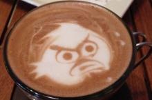 คนชอบกาแฟดำนั้นอาจมีแนวโน้มที่จะมีอาการทางจิต?
