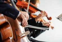 เรียนดนตรีอาจช่วยพัฒนาความทรงจำระยะยาว