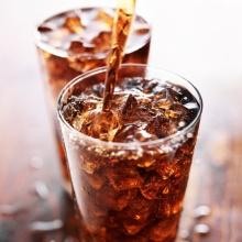 ดื่มน้ำหวานช่วยลดระดับความเครียด