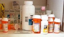 อันตรายมาก! เก็บยาทุกชนิดไว้ในตู้เย็น เสี่ยงยาเสีย เกิดพิษ