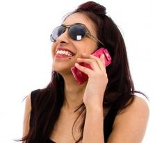 สูตรช่วยประหยัดค่าโทรศัพท์