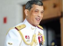 เลิกปลุกระดม!!พระมหากษัตริย์ ราชวงศ์จักรี รัชกาลที่๑-๑๐ คือที่สุดความจงรักภักดีของคนไทย