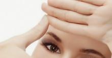 ระวัง!! แสงแดดอันตรายต่อดวงตา กว่าที่คิด วิธีดูแลดวงตา