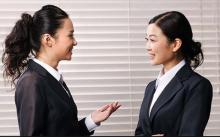 8 เรื่องน่ารู้ตามหลักจิตวิทยา ที่จะทำให้การสนทนาของคุณราบรื่นมากขึ้น