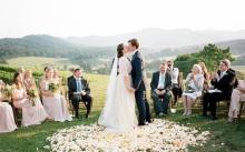 ไม่น่าเชื่อว่ามีอยู่จริง! กฎการแต่งงานสุดแปลกของทั้ง 17 ประเทศ