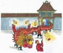 สิ่งที่ไม่ควรทำวันตรุษจีน