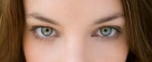 รักษาขอบตาดำ