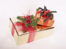 เลือกของขวัญอย่างไรให้โดนใจ