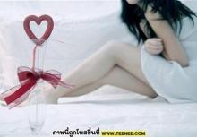 เผยหญิงไทย8ล.เสี่ยงมะเร็งปากมดลูก