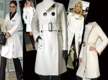หนาวแบบนี้ Coat สักที่ดีมั้ยค่ะ ?