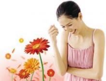 วาเลนไทน์ไม่เหงา 6 วิธีหาความสุขประสาสาวโสด