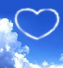 เผยเคล็ดลับดี ๆ ในการเติมเต็มความรักให้คนรอบข้าง
