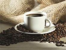 ดื่มกาแฟมากทำลายสมอง