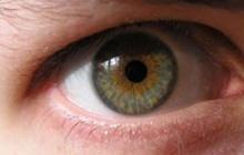 ดูแลดวงตา เสน่ห์ชวนมอง