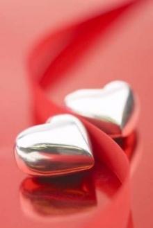 เรียนรู้เรื่องความรักจาก ยุง