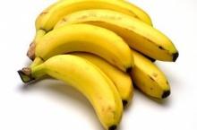 เรื่องกล้วย ๆที่ไม่กล้วย และยิ่งกว่ากล้วย