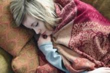 9 วิธีปรับปรุงการนอนเพื่อลดอาการนอนไม่หลับ